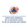 Direction générale de la sécurité civile et de la gestion des crises