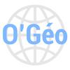 O'Géo