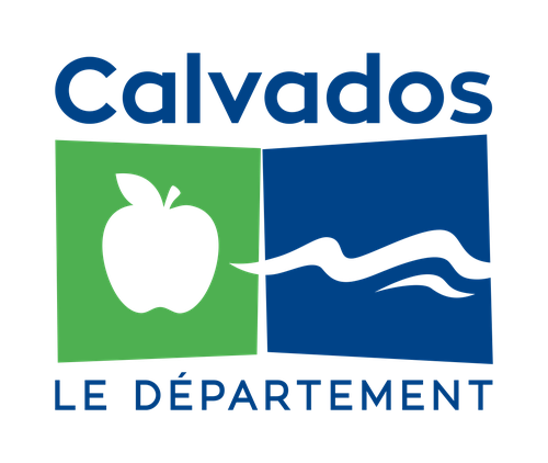 3321cf06af Département du Calvados - data.gouv.fr