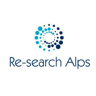 Re-search Alps Project