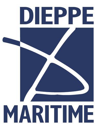 Communauté d'Agglomération de la Région Dieppoise - Dieppe-Maritime