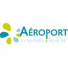 Aéroport de la Rochelle Programme de vols Hiver 2019