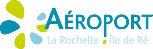 Aéroport La Rochelle-Ile de Ré