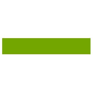 Réseau de transport en commun de la Communauté d'Agglomération Provence Verte