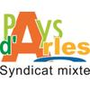 Syndicat mixte du Pays d'Arles