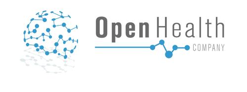 OpenHealth Company