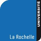 La ROCHELLE UNIVERSITE