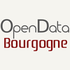 Open Data Bourgogne