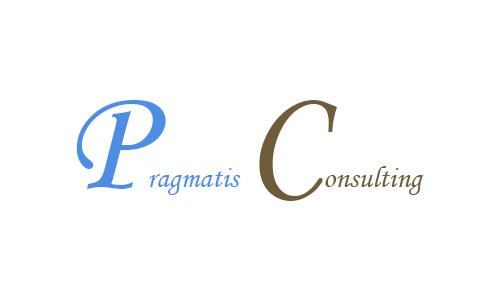 Pragmatis Consulting