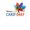 Réseau des Carif-Oref