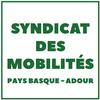 Offre transport du réseau Hegobus (GTFS)