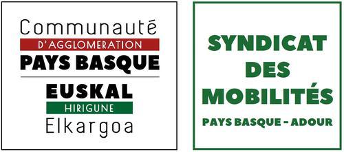 Syndicat des Mobilités Pays Basque-Adour