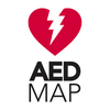 AEDMAP France