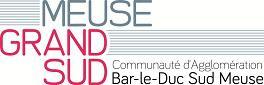Communauté d'Agglomération Bar-le-Duc Sud Meuse
