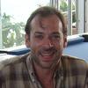 Gregory Faruch