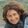 Pauline Asselin