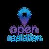 OpenRadiation