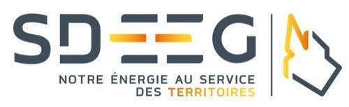 Syndicat Départemental d'Energie Electrique de la Gironde