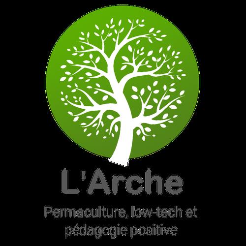 L'Arche.info