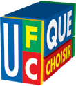 UFC Que Choisir