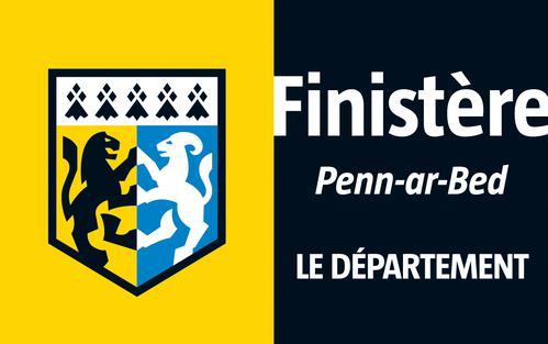Conseil départemental du Finistère