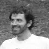 Nicolas Toublanc