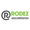 Open Data Rodez Agglomération