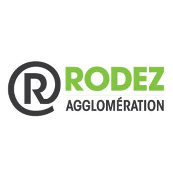 Open Data Rodez Agglomération