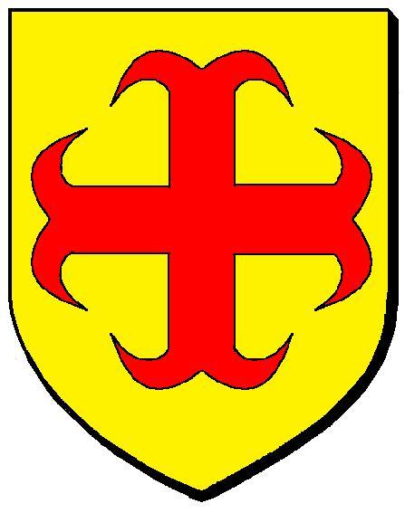 Saint-Julien-en-Beauchêne