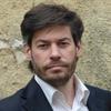 Benoit Génot