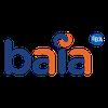 Offre de Transports COBAS - Réseau Baïa (GTFS)