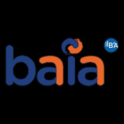 Baïa - Réseau de transports du Sud Bassin d'Arcachon