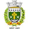 Commune de Sixt-sur-Aff