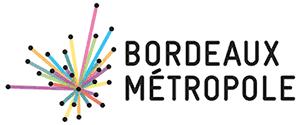 GTFS du réseau de transport TBM (Offre de service bus et tram)