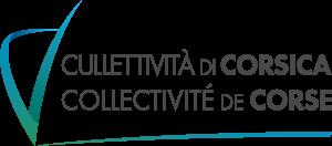 GTFS -Transport - horaires chemins de fer Corse