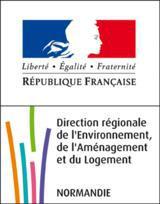 Direction régionale de l'Environnement, de l'Aménagement et du Logement de Normandie