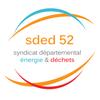 Syndicat Départemental d'Énergie et des Déchets de la Haute-Marne