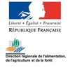 DRAAF Franche-Comté