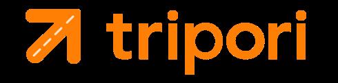 Tripori