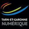 Tarn-et-Garonne Numérique