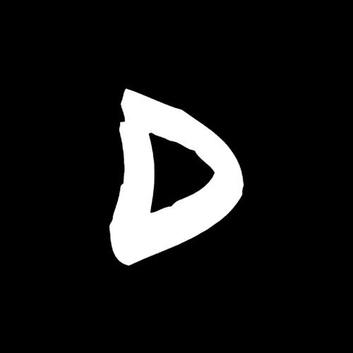 Datatlas