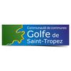 Communauté de Communes du Golfe de Saint-Tropez