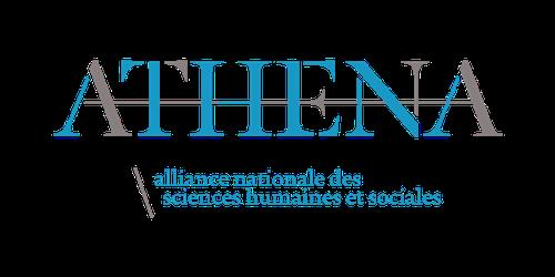 L'alliance thématique nationale des sciences humaines et sociales