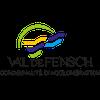 Communauté d'agglomération du Val de Fensch