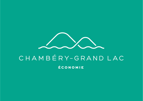 CHAMBERY GRAND LAC ECONOMIE