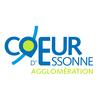 Coeur d'Essonne Agglomération
