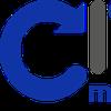 Clic Marché