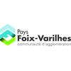 Offre de transports urbain Communauté d'agglomération Pays Foix-varilhes