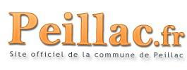 COMMUNE DE PEILLAC