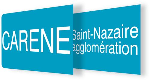 Communauté d'agglomération de la région nazairienne et de l'estuaire